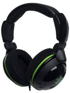 Наушники SteelSeries Spectrum 5XB 61261