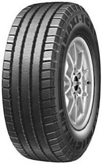 Шина Michelin Maxi Ice 225/60 R16 98Q