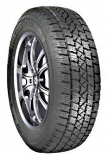 Шина Interstate Arctic Claw TXI 205/65 R15 94T