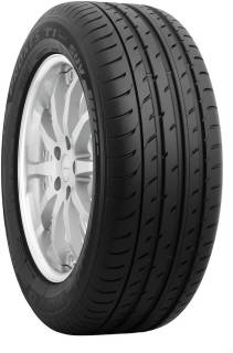 Шина Toyo Proxes T1 Sport SUV 255/60 R17 106V