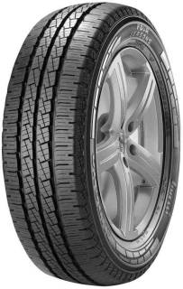 Шина Pirelli Chrono Four Seasons 225/70 R15C 112S