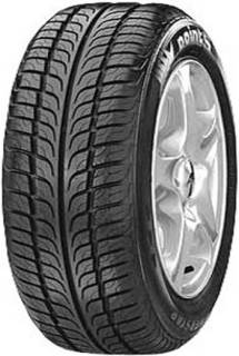 Шина PointS Summerstar 2 205/55 R16 91H
