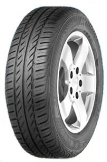 Шина Gislaved Urban*Speed 155/65 R14 75T