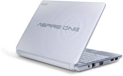 Ноутбук Acer Aspire One D270-26Cws NU.SGEEU.002