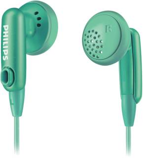 Наушники Philips SHE2633 SHE2633/27