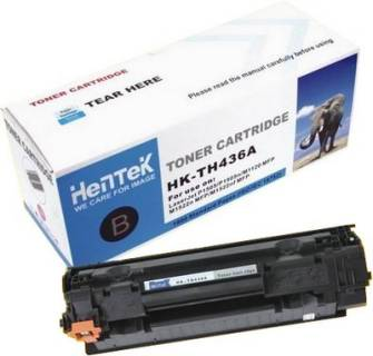 Картридж Hentek HK-TH 436 A