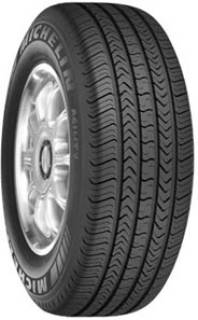 Шина Michelin Agility Touring 185/65 R15 86T
