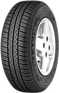 Шина Barum Brillantis  165/80 R13 83T