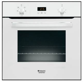 Духовка Hotpoint-Ariston FH53(WH)