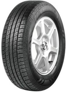 Шина Continental ComfortContact-1 195/50 R15 82V
