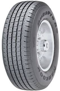 Шина Hankook DynaPro AS RH03 265/70 R16 111S