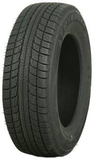 Шина Triangle SNOW LION TR777 205/70 R15 96T
