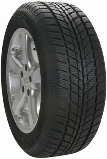 Шина Cooper Weather-Master S/A 2 195/65 R15 91T