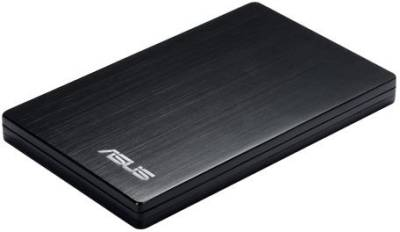 Внешний HDD ASUS AN200 2.5 EXT.HDD 500GB Black 90-XB1Z00HD000D0