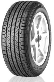 Шина Continental ContiEcoContact CP 195/60 R15 88T