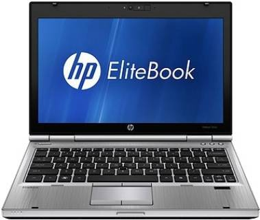 Ноутбук HP EliteBook 2560p LY455EA