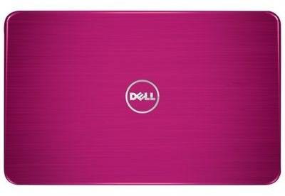 Ноутбук Dell Inspiron 5720 5720Gi3210D6C1000BSCLpink