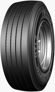 Шина Continental HTL2 Eco-Plus 215/75 R17.5 135/133L