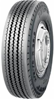 Шина Barum City BC31 275/70 R22.5 148/145J