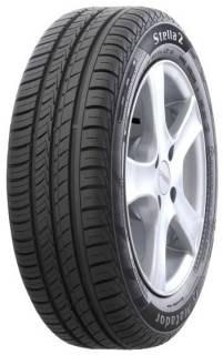 Шина Matador MP 16 Stella 2 165/70 R14 85T XL