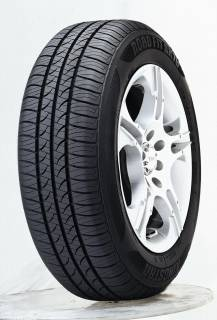 Шина Kingstar Road Fit SK70 195/65 R15 91H