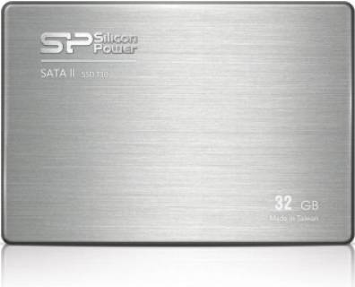 Внутренний HDD/SSD Silicon Power SP032GBSS2T10S25