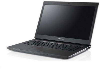 Ноутбук Dell Vostro 3560 3560Fi3210D4C500BLred