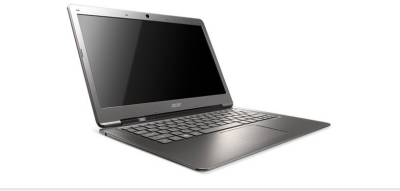 Ноутбук Acer S3-951-6646 LX.RSF02.079