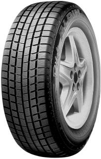 Шина Michelin Pilot Alpin 205/60 R15 91T