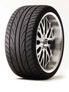 Шина Yokohama S.drive AS01 225/55 R17 97Y