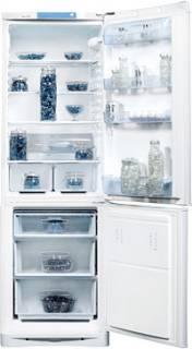 Холодильники холодильник indesit bia 18 nf