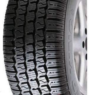 Шина Medalist Winter King 185/70 R14 86S