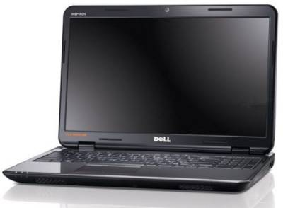 Ноутбук Dell Inspiron 5720 5720Gi2370X4C500BSCLpink