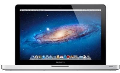 Ноутбук Apple MacBook Air MC966