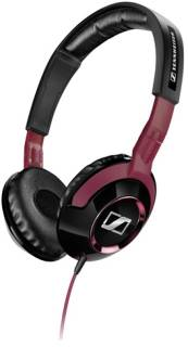 Наушники Sennheiser HD229 Black