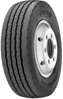 Шина Hankook TH10 245/70 R19.5 141/140J