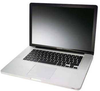 Ноутбук Apple MacBook Pro MD104UA/A