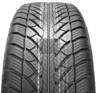 Шина Goodyear UltraGrip  245/65 R17 107H