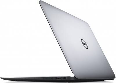 Ноутбук Dell XPS 13z DX13ZI26374256AL