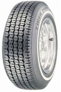 Шина Uniroyal Tiger Paw Ice & Snow 205/75 R14 95S