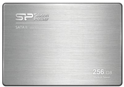 Внутренний HDD/SSD Silicon Power SP256GBSS2t10S25