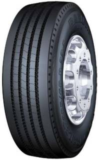 Шина Barum Road Trailer BT 43 265/70 R19.5 143/141J