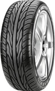 Шина Maxxis MA-Z4S Victra 225/55 ZR17 101W