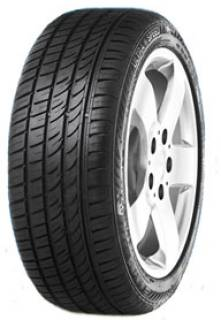 Шина Gislaved Ultra*Speed 235/45 R17 97Y