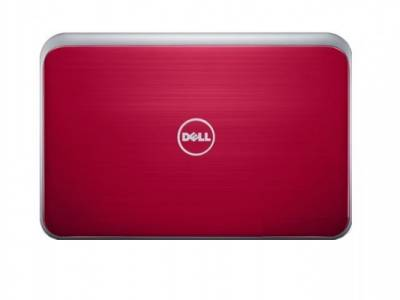 Ноутбук Dell Inspiron N5520 210-38213red