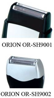 Аксессуар Orion OR-SH9001 and OR-SH9002 blade
