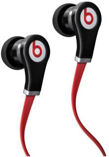 Наушники Monster Dr.Dre monster 123888-00