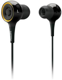Наушники Philips SHE6000/10