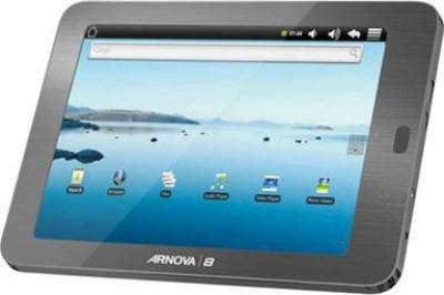 Планшет Archos Arnova 8 G2 8Gb Black 501835