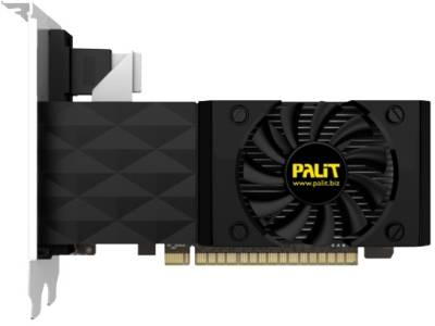 Видеокарта Palit GeForce GT630 2048M NEAT6300HD41-1085F